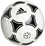 adidas Tango Rosario Training Footbal...