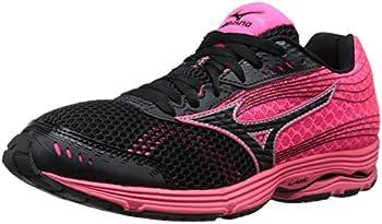 Mizuno Wave Sayonara 3 Synthetic Women's Running Shoe