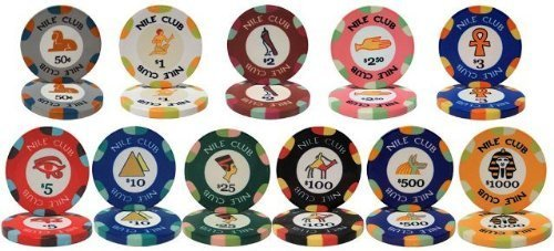 brybelly-holdings-sam-0010-nile-club-10-gram-poker-chip-11-chips-by-brybelly-holdings
