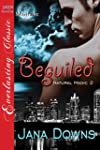Beguiled [Natural Magic 2] (Siren Pub...