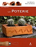 echange, troc Juan Manuel, Maria-José Becerra - La poterie