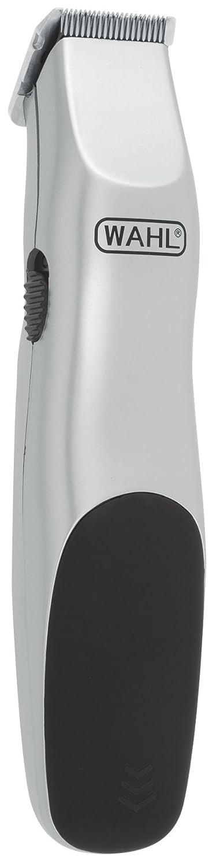 haircut machine wahl 9906 groomsman kit hair clippers beard trimmer cut barbe. Black Bedroom Furniture Sets. Home Design Ideas