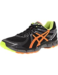 ASICS Men's GT-2000 Trail Running Shoe