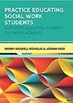 Practice Educating Social Work Studen...