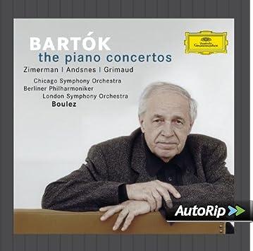 Merveilleux Bartok (discographie pour l'orchestre) - Page 8 510FrdENAtL._SY355_PJautoripBadge,BottomRight,4,-40_OU11__
