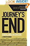 Journey's End GCSE Student Guide (GCS...