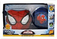 Basic Fun ViewMaster Spiderman Gift Set