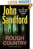 Rough Country (A Virgil Flowers Novel)
