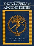 img - for Encyclopedia of Ancient Deities book / textbook / text book