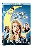 Image de Ma sorciere bien aimee, Intégrale SAISON 5 - 4 DVD