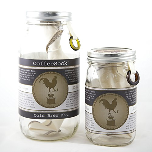 CoffeeSock-ColdBrew-Kit-CoPack-Reusable-Organic-Cotton-Filter-Jar-Coffee-and-Cuppow-Pour-Spout-COPK