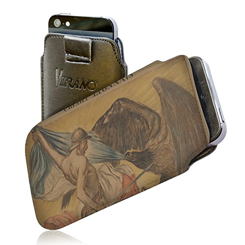 vintage-credit-lyonnais-2-pull-tab-portafoglio-custodia-protettiva-in-pu-pelle-wallet-case-cover-she