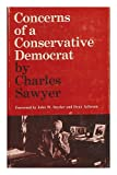 img - for Concerns of a Conservative Democrat book / textbook / text book