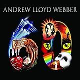Sixty / 60by Andrew Lloyd Webber