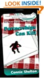 Partnerships Can Kill: The Third Charlie Parker Mystery (The Charlie Parker Mystery Series)
