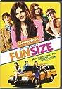 Fun Size [DVD]<br>$325.00