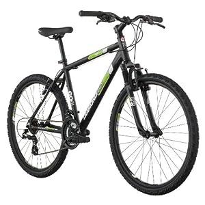 Diamondback 2013 Sorrento Mountain Bike