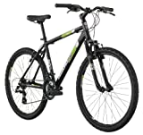 Diamondback 2013 Sorrento Mountain Bike with 26-Inch Wheels