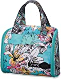 Dakine Womens Diva 4L Toiletry Wash Bag Rogue