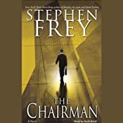 The Chairman | [Stephen Frey]