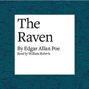 The Raven Audiobook