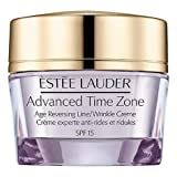Estée Lauder Advance Time Zone Day Cream, 50ml