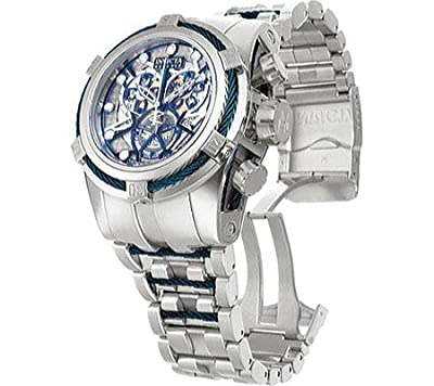 Invicta Men's Bolt 13751