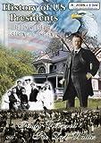 echange, troc History of Us Presidents: Teddy Roosevelt - Last [Import USA Zone 1]