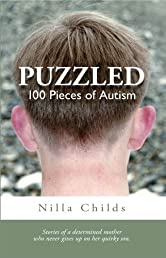 Puzzled: 100 Pieces of Autism