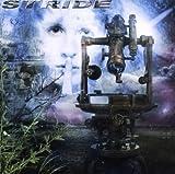 Imagine by Stride (2005-11-08)