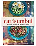 Eat Istanbul..