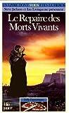 Le repaire des morts vivants par Morris