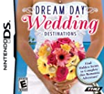 Dream Day Wedding Destination - Ninte...