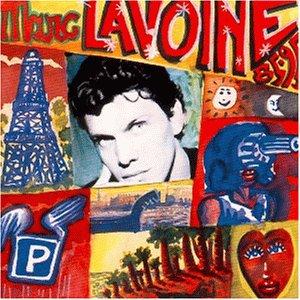 Marc Lavoine - Marc Lavoine - Zortam Music