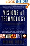 Visions Of Technology: A Century Of V...