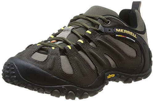 merrell-chameleon-wrap-slam-mens-low-rise-hiking-multicolor-dusty-olive-105-uk-45-eu
