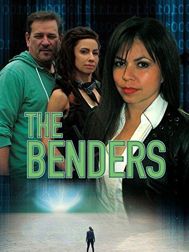 The Benders