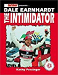Dale Earnhardt: The Intimidator