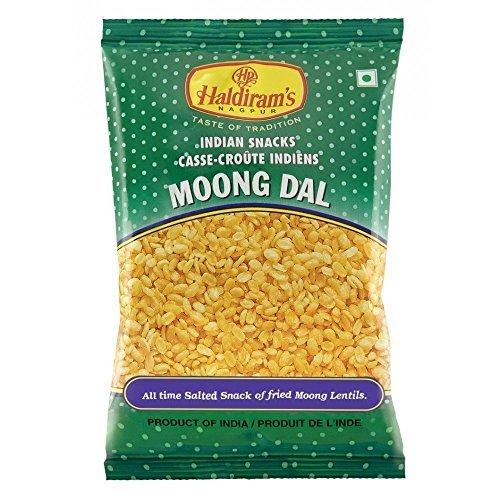 haldiram-indian-snacks-moong-dal-all-time-salted-snack-of-fried-mung-lentils-150g-52-oz