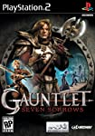 Gauntlet Seven Sorrows / Game