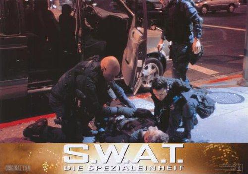poster-de-pelicula-swat-f-11-x-14-aleman-de-28-cm-x-36-cm-samuel-swat-jackson-colin-farrel-michelle-