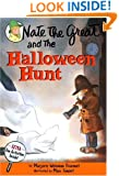 Nate the Great and the Halloween Hunt (Nate the Great, No. 12)