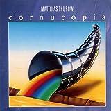 echange, troc Matthias Thurow - Cornucopia