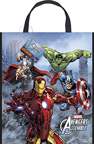 large-avengers-party-bag-33cm-x-28cm