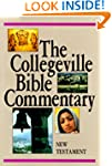 The Collegeville Bible Commentary: Ne...