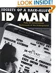 Secrets of a Back Alley ID Man: Fake...