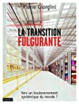 France Culture Papiers - N�10 - Ete 2014