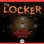 The Locker   Richie Tankersley Cusick