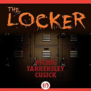The Locker Audiobook