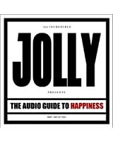 The Audio Guide to Happiness Part II Special Édition Special Édition